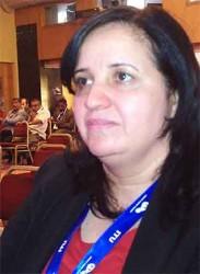 Rim Belhassine Cherif-300