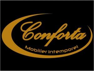 - Salon du meuble de Tunis-Conforta-xpose sa nouvelle collection toute en élégance et raffinement-600-5