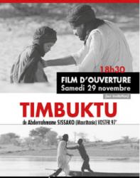 Timbuktu - Tunisie-Tribune