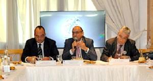 Tunisie-IACE-l'Institut Arabe des Chefs d'Entreprise organise le Forum de la loi de Finances