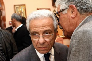 Tunisie-La Kasbah-le prochain gouvernement serait déjà désigné-avant même que son chef ne le soit 2