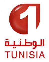 - Tunisie-nomination-Iheb Chaouch à la tête de la chaine TV-Wataniya 1- Tunisie-Tribune - 2