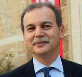 kamel-ben-naceur- Tunisie-Tribune -250
