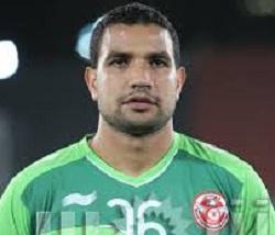 Aymen Methlouthi - Tunisie-Tribune b