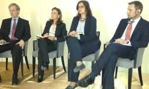 - Biosécurité - Mise en place d'un Programme Tuniso-Allemand-b