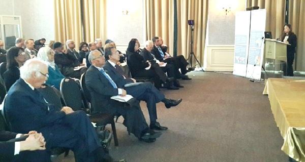 - Biosécurité - Mise en place d'un Programme Tuniso-Allemand-c