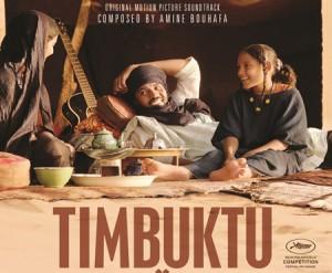 CESAR 2015-TIMBUKTU-Abderrahmane Sissako - Tunisie-Tribune