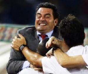 Esteban-Becker-- CAN 2015-Tunisie-Guinée Équatoriale (1-2)-par ce match frustrant-Issa Hayatou récompense la Guinée Équatoriale-d