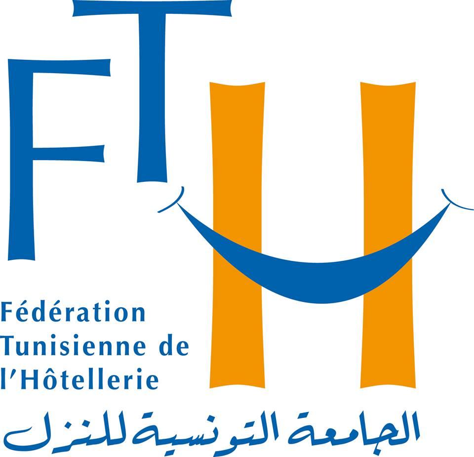 Fédération Tunisienne de l'Hôtellerie - Tunisie-Tribune