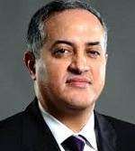 Fadhel Kraiem Tunisie-Telecom - Tunisie-Tribune -150