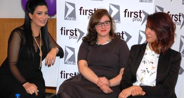 - First TV-lance-Noce Dinek-une émission de téléréalité inédite en Tunisie-avec ses joies-pleurs-jalousies et coups de gueule-2