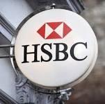 HSBC - Tunisie-Tribune