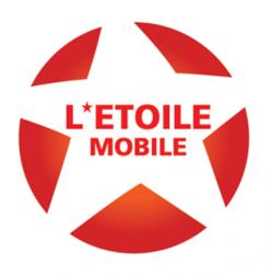 L'ETOILE MOBILE - Tunisie-Tribune