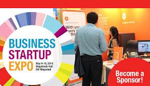 La CIEP (CONECT Innovation et Entrepreneurship Platform) source des entrepreneurs à StartUp Expo