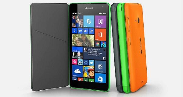 - Lancement en Tunisie du 1er Smartphone Lumia 535-Single et Dual Sim- de Microsoft-b