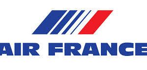 Le monde appartient à ceux qui réservent tôt-Air France offre des tarifs réduits à ceux qui anticipent la réservation de leurs voyages