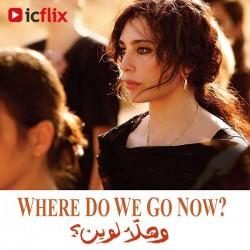 Les passionnés de streaming d'ICFLIX bénéficient désormais d'un abonnement payable via une carte bancaire tunisienne-b