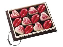 L'origine de la Saint-Valentin ou la fête des amoureux (du 14 février) -c