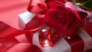 L'origine de la Saint-Valentin ou la fête des amoureux (du 14 février) -n