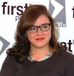 Nadra Belhadjamor-First TV-lance-Noce Dinek-une émission de téléréalité inédite en Tunisie-b