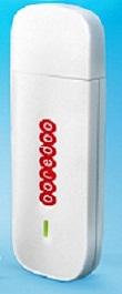 - Ooredoo lance la clé 3G à 19DT seulement