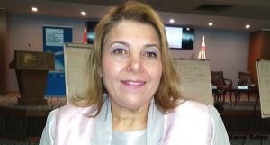 Saloua Essghaier-PDG TUNISAIR - Tunisie-Tribune-600-01