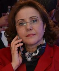 Sonia Logani