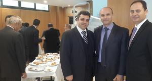 - Tunisair organise une Journée de Formation sur la bonne gouvernance -clé de succès des entreprises publiques-04