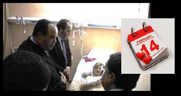 tunisie fait divers une touriste agress e se retrouve l 39 h pital avec deux ministres son. Black Bedroom Furniture Sets. Home Design Ideas
