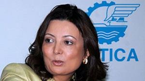 Wided-bouchamaoui - Tunisie-Tribune -300