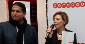 Youssef El Masri-Directeur des Opérations-et-Ikram Ellouze-Relations publiques-600