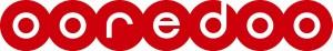ooredoo - Tunisie-Tribune300x46