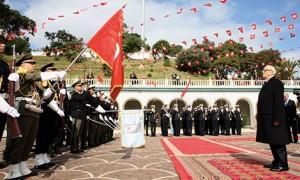 Beji-Caid-Essebsi-Fete-Independance - Tunisie-Tribune