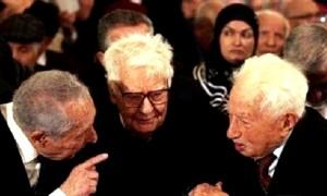 Chadli Klibi-Ben Salah et Filali - Tunisie-tribune-500