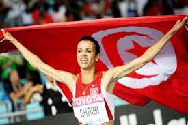 - Citroën Tunisie & Habiba Ghribi, un partenariat de défis, de performances et de passion-c