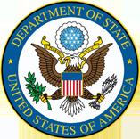 Département d'État américain - Tunisie-Tribune