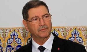 - Habib Essid - Tunisie-Tribune