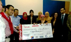 - IntilaQ et Ooredoo-parrains exclusifs du Challenge EntreprendreSans titre-2-c