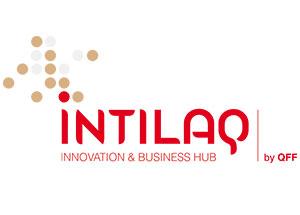 - IntilaQ et Ooredoo-parrains exclusifs du Challenge EntreprendreSans titre-2-e