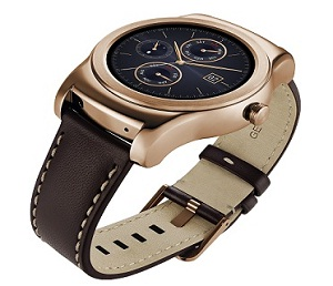 LG Watch Urbane_Gold1-300