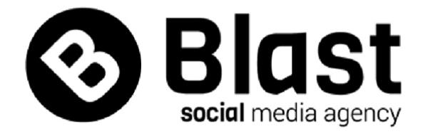 Logo Blast-600