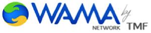Logo Wama-PNG-300