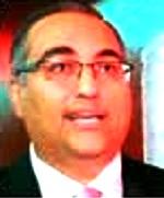 Riadh Ben Naji-Directeur Commercial du Groupe SONOBRA-150