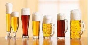 - SONOBRA lance la bière BERBER en bouteille et cherche à séduire par la qualité et le design-B