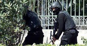 Tunisie- Attentat terroriste au Musée du Bardo-opération circonscrite rapidement-mais avec un lourd bilan-c