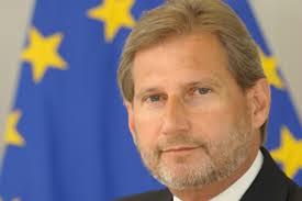 johannes hahn-commissaire européen-3