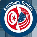 la Chambre de commerce américaine en Tunisie (AmCham Tunisie) - Tunisie-Tribune