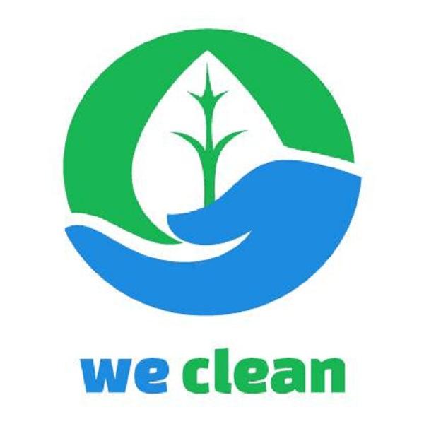 logo weclean-600