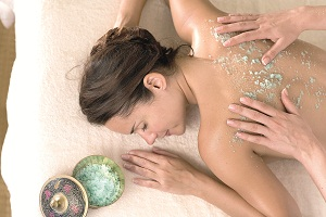 14-massage-300