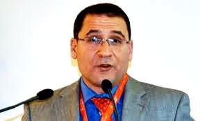 Abdellatif H'mam